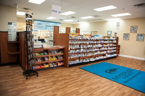 Compounding Pharmacy in Fort Myers Florida