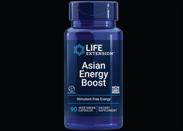Asian-Energy-Boost