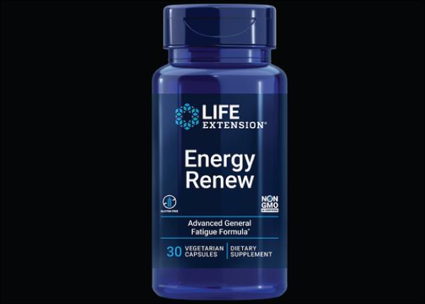 Energy-Renew