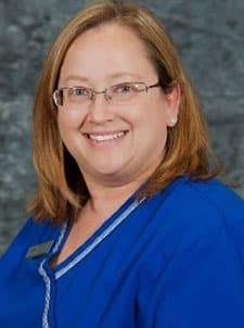 Myerlee Pharmacy Trained Staff